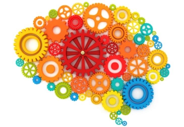 Подготовительный курс по активации памяти