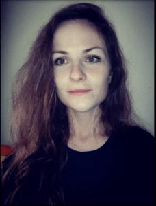 Отзыв Светланы Архиповой о тренинге консультант погружений в прошлые жизни